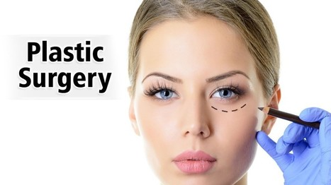 Enhance Your Look with Best Plastic Surgery Hospital in India | Surgical India: Acess the various networks of surgical platforms established in India | Scoop.it