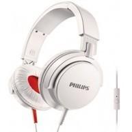 Philips SHL3105WT cuffie audio con microfono su filo   Negozio online specializzato in auricolari e cuffie sportive   Scoop.it
