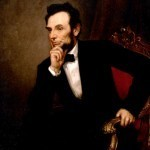 10 Things You May Not Know About Abraham Lincoln | US History | Scoop.it