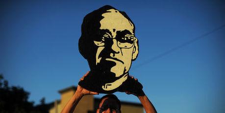Feu vert du pape pour la béatification de l'archevêque Oscar Romero - Le Monde | egi dio | Scoop.it