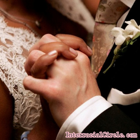 # 1 Interracial Dating Online Site in the World. | Best interracial dating site,online dating,black anf white dating | Scoop.it
