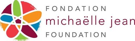 Fondation Michaëlle Jean Foundation   Fondation d'art contemporain   Scoop.it