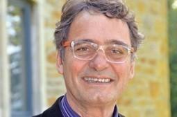 Renaud Gauquelin, président de Ville & Banlieue : « Les dispositifs de droit ... - Courrierdesmaires.fr | DEVELOPPEMENT SOCIAL URBAIN | Scoop.it