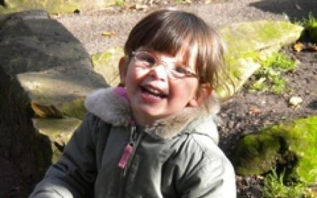 Report: Sutton Safeguarding Children Board - Ellie Butler Serious Case Review | Children In Law | Scoop.it