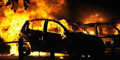 Comprendre les émeutes au Royaume-Uni | Les émeutes de Londres, 2011 | Scoop.it