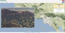 Panoramio, quand les photographes mettent le monde en image | earth sciences | Scoop.it