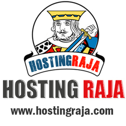 SSL Certificate - Secure your website | HostingRaja.in | Web Experts Bangalore | Scoop.it