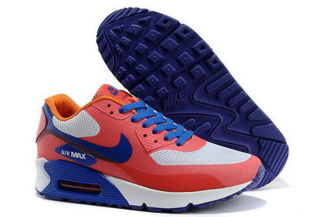 Women's Air Max 90 Hyperfuse Sneaker_0006_Women Air max 90 sneaker_Women's Air Max Sneakers_Women Style Shoes_Joy Shopping Place For Brand Clothing Here | NikeM | Scoop.it