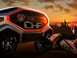 Cop Cars To Be Replaced With Drones By 2025 | Drones & Chirurgical Wars of Nato | Scoop.it