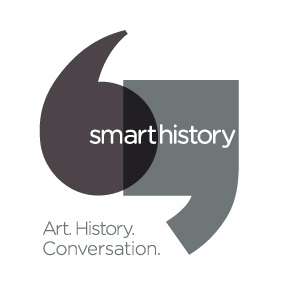 Smarthistory: a multimedia web-book about art and art history   Prehistoria   Scoop.it