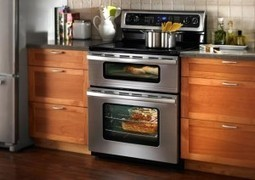Appliance repair specialist - Larry's Appliance Repairs | Larry's Appliance Repairs | Scoop.it