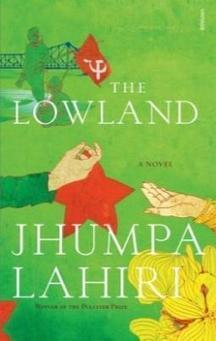 Buy The Lowland by Jhumpa Lahiri: The Lowland Book Price, Reviews, & Ratings in India - Infibeam.com | The Man Booker Prize 2013 Longlist | Scoop.it