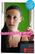 Preparazione esame Cambridge IELTS a Londra - Summer school in London | IELTS monitor | Scoop.it