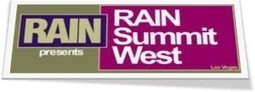 Rain Summits West NAB in a nutshell | JacobsMedia | Radio 2.0 (Fr & En) | Scoop.it