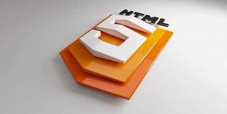 Indian Web Development Companies Handling Ever Increasing Number of Clients | Website Design, Development and SEO | Scoop.it