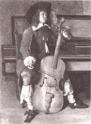 History of the Cello | Cello | Scoop.it