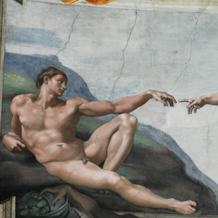 Does God Exist? How Religion and Science Are Actually in Agreement   Religion   Scoop.it