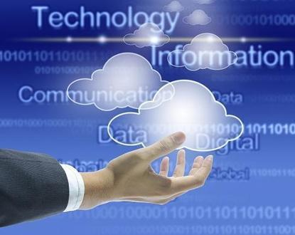 2017 IT Budgets: One-Third Goes To Cloud, Hosting Services - InformationWeek | IAITAM News You Can Use | Scoop.it