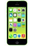 Apple rocks the market once again with spellbound iPhone 5s deals on this Christmas | Mobile Phones Gallery | Scoop.it