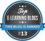 Why You Should Care About M-Learning | LearnDash | 21st Century Learning | Scoop.it