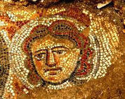Top Ten Discoveries in Biblical Archaeology in 2012 - Continental News | Resources for Catholic Faith Education | Scoop.it