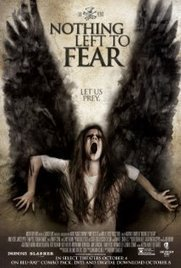 Nothing Left to Fear (2013) BluRay Download | Movie Box Office | Scoop.it