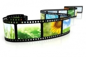 La publicité vidéo en ligne devrait doubler en 4 ans aux Etats-Unis | La TV connectée et le commerce by JodeeTV | Scoop.it