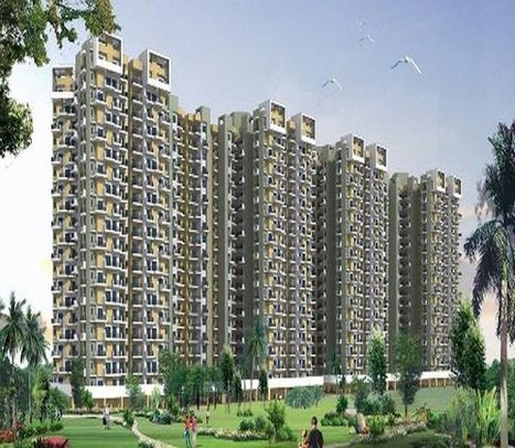 Amrapali Presents, New Residential Projects in Noida | Amrapali Residential Property | Scoop.it