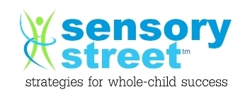 sensory street | The Martin Institute | Scoop.it