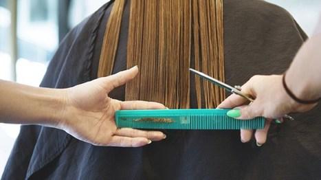 Tampa Hairdressers, Tampa Hairdressers in Tampa, Tampa Beauty Salon | Mission Aveda Salon | Scoop.it