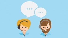 Entrepreneurs : 10 leçons à retenir du service client | CCI du Tarn | Scoop.it