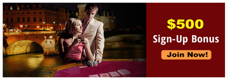 Top Online Casinos | Games And Sports | Scoop.it