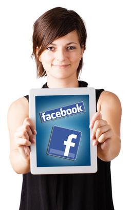 Curso 100% online - Exprimiendo Facebook: estrategias de empresa, campañas de publicidad y gestión de la comunidad | CMUA Formación | Community Management y Redes Sociales | eMarketing Fran | Scoop.it