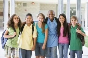 Back to School Resource Roundup | National Association for Gifted Children | acerca superdotación y talento | Scoop.it