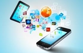 The Basics: 3 Important Tips for Creating Killer Mobile Apps | New Digital Media | Scoop.it