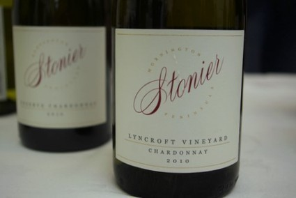 At the Australia Day wine tasting | Wine website, Wine magazine...What's Hot Today on Wine Blogs? | Scoop.it