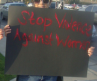 HERvotes Blog Carnival: Tell Congress to Reauthorize VAWA | Coffee Party Feminists | Scoop.it