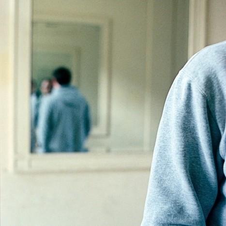 Zwanghaftes Lügen - Ist doch wahr | Weiterbildung | Scoop.it