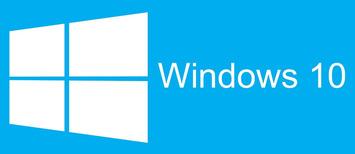 Windows 10 : Un version Education prévue... | TIC et TICE mais... en français | Scoop.it