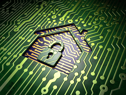 Senate urged to pass data breach notification law   Cyber Security   Scoop.it