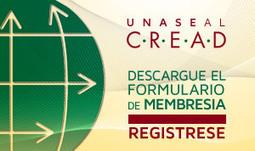 CREAD ARGENTINA institución Auspíciante del Sexto Congreso Virtual Iberoamericano de Calidad en Educación Virtual y a Distancia EduQ@2015 | E-learning | Scoop.it