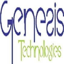 Learn best ever automation testing using webdriver | Genesis Technologies | Scoop.it