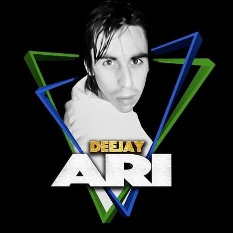 Dj Ari Pack Agosto 2016 - Rgua Sexta Region Chile | Chile Remix | Scoop.it