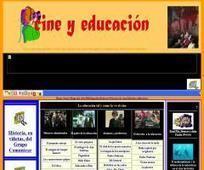Cine y educación: aprender de cine y de película, educación popular y comunicación - Didactalia: material educativo | Recull diari | Scoop.it