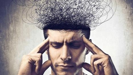 Comment Calculer Un Prix Psychologique (facilement) ? - La Recette Du Web | Conseils pour entrepreneurs | Scoop.it