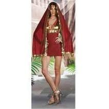Things You Should Know About Buying Fancy Dress | Exceptional Costume Online | Scoop.it