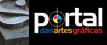(PT) – Glossário de termos usados na gíria gráfica | Portal das Artes Gráficas | Glossarissimo! | Scoop.it