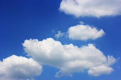 IDC: Public Cloud Spending To Double By 2019 - InformationWeek | L'Univers du Cloud Computing dans le Monde et Ailleurs | Scoop.it