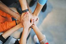 Retour sur la web-conférence du FFFOD, « l'évaluation par les pairs » | S-eL : semaine e-learning | Scoop.it