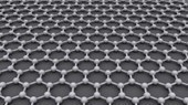 Graphene reveals yet another extraordinary property | Sustainable Technologies | Scoop.it